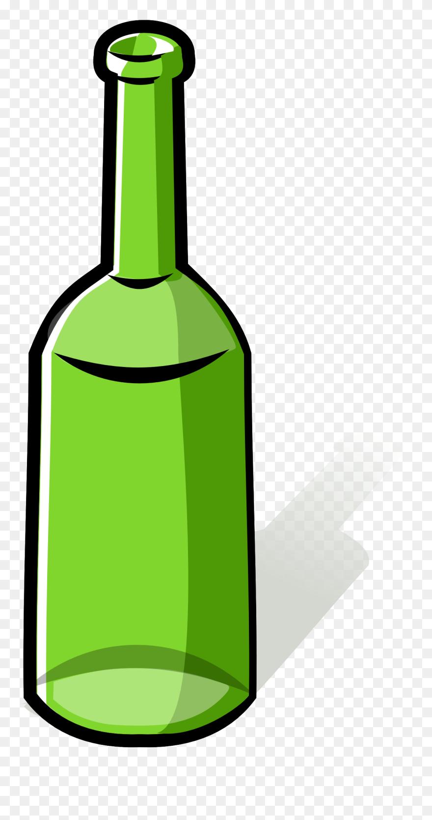 medium resolution of soda bottle clipart bottle clipart png download