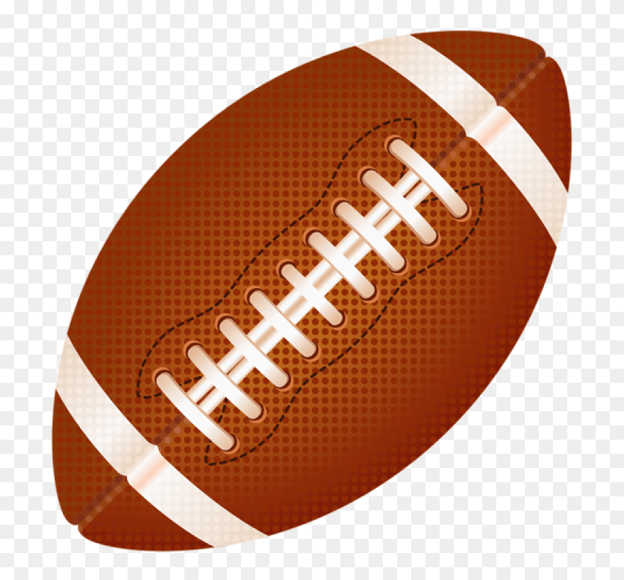 hight resolution of football clips football clip art free football sports transparent background football clip