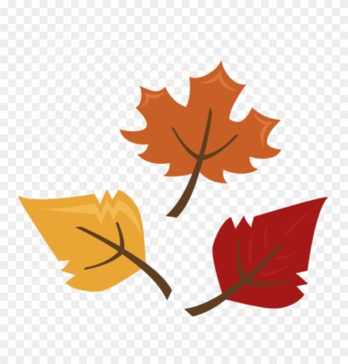 small resolution of fall leaves images clip art border clipart panda free cute fall leaves clipart png