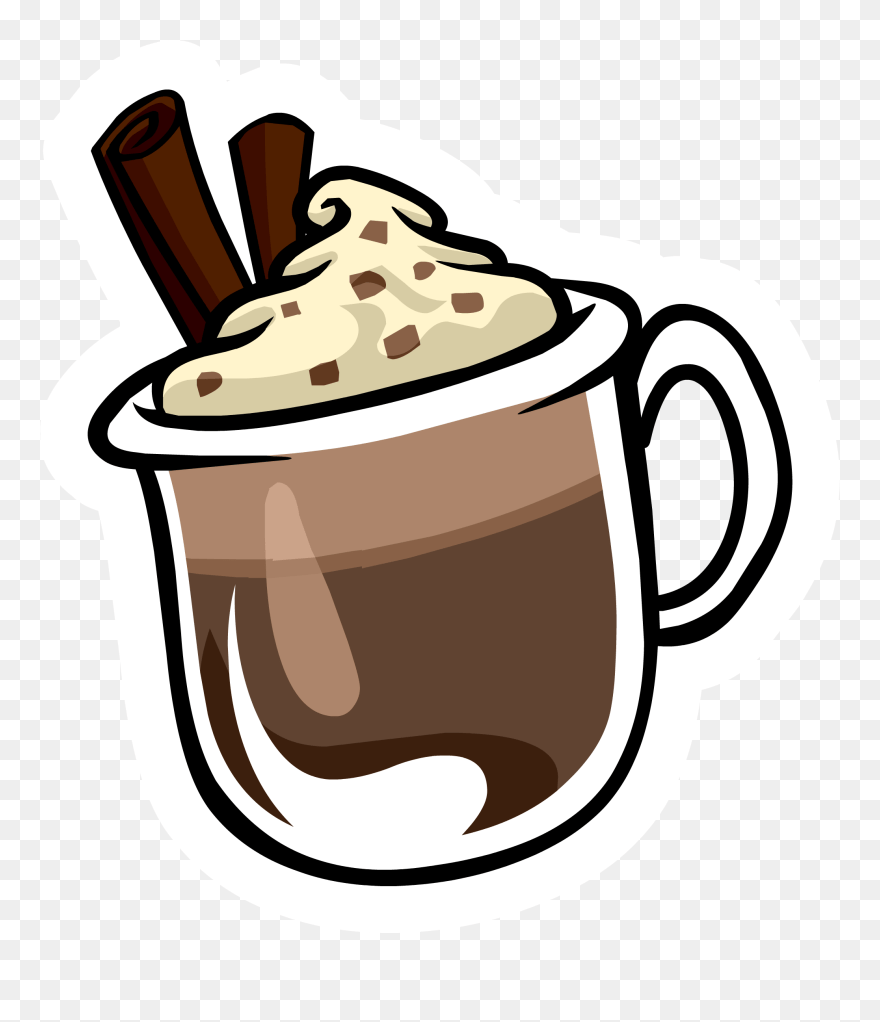 hight resolution of winter clipart hot chocolate hot chocolate clip art png download