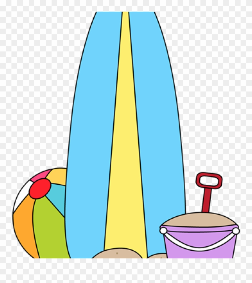hight resolution of surf board clip art surfboard images dinosaur clipart clip art png download