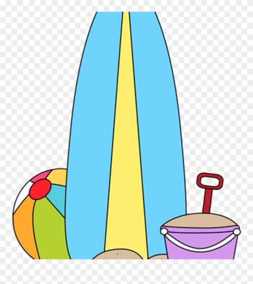 small resolution of surf board clip art surfboard images dinosaur clipart clip art png download