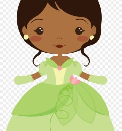 iswhwipvlyfxb anlu special moments cute princess tiana clipart png download [ 880 x 1605 Pixel ]