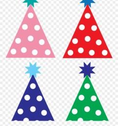 party hat clip art free party hat clipart designs pinterest party hat png download [ 880 x 1044 Pixel ]