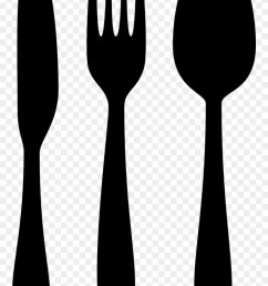 resources for families over the holiday break with fork knife spoon clipart png [ 880 x 1360 Pixel ]