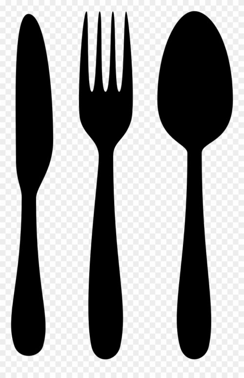 small resolution of resources for families over the holiday break with fork knife spoon clipart png