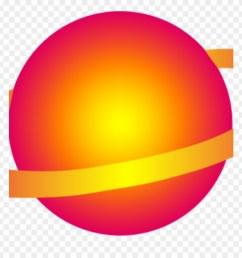 planet clipart planet clipart outer space planets clipart clip art png download [ 880 x 920 Pixel ]