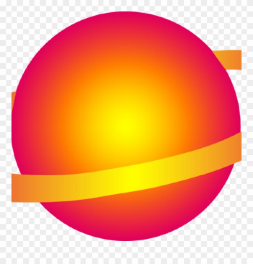 medium resolution of planet clipart planet clipart outer space planets clipart clip art png download