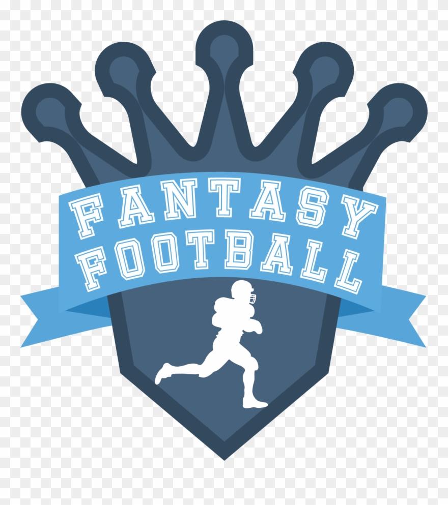 fantasy football icon life