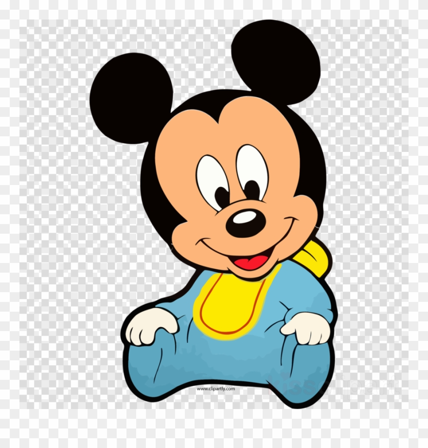 hight resolution of smile graphics product png clipart free download baby baby mickey mouse in a cloud transparent