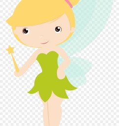 tinkerbell clipart template graphic stock tinker bell cute png transparent png [ 880 x 1387 Pixel ]