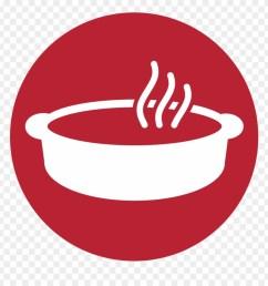 peppered ribeye roast rib eye steak clipart [ 880 x 920 Pixel ]