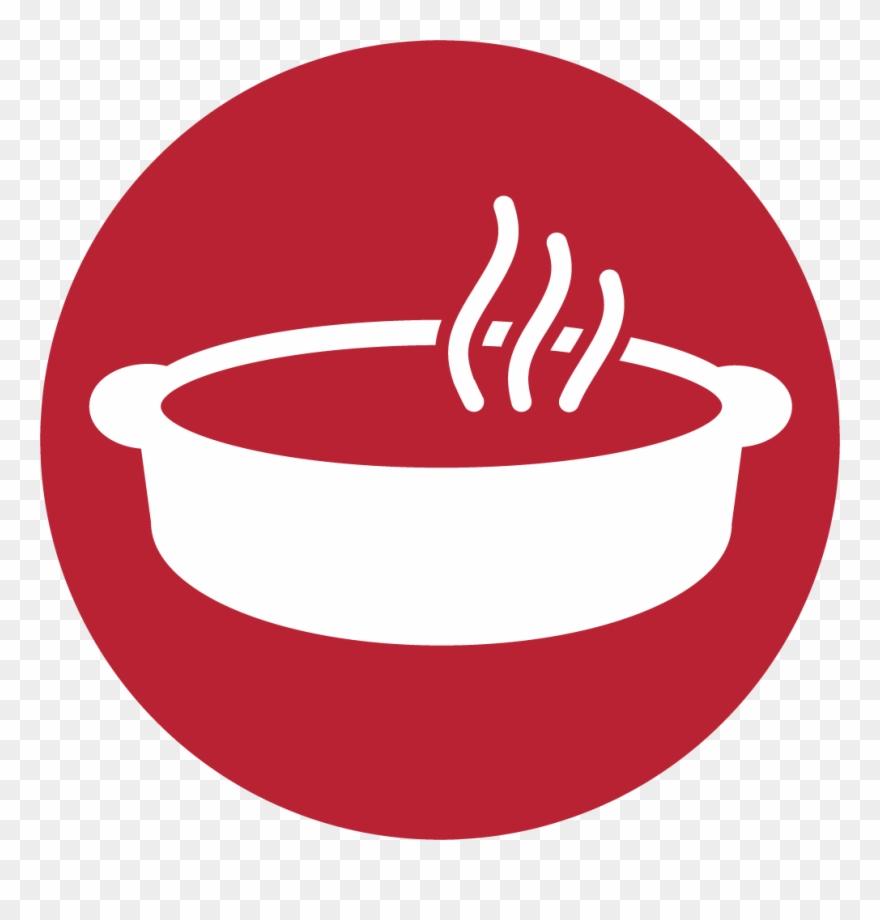 medium resolution of peppered ribeye roast rib eye steak clipart