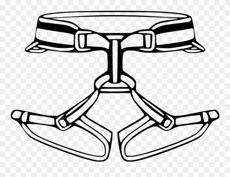Reel Harness