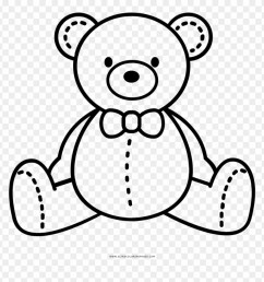 free teddy bear clip art pictures clipartix soft toy icon png download [ 880 x 913 Pixel ]