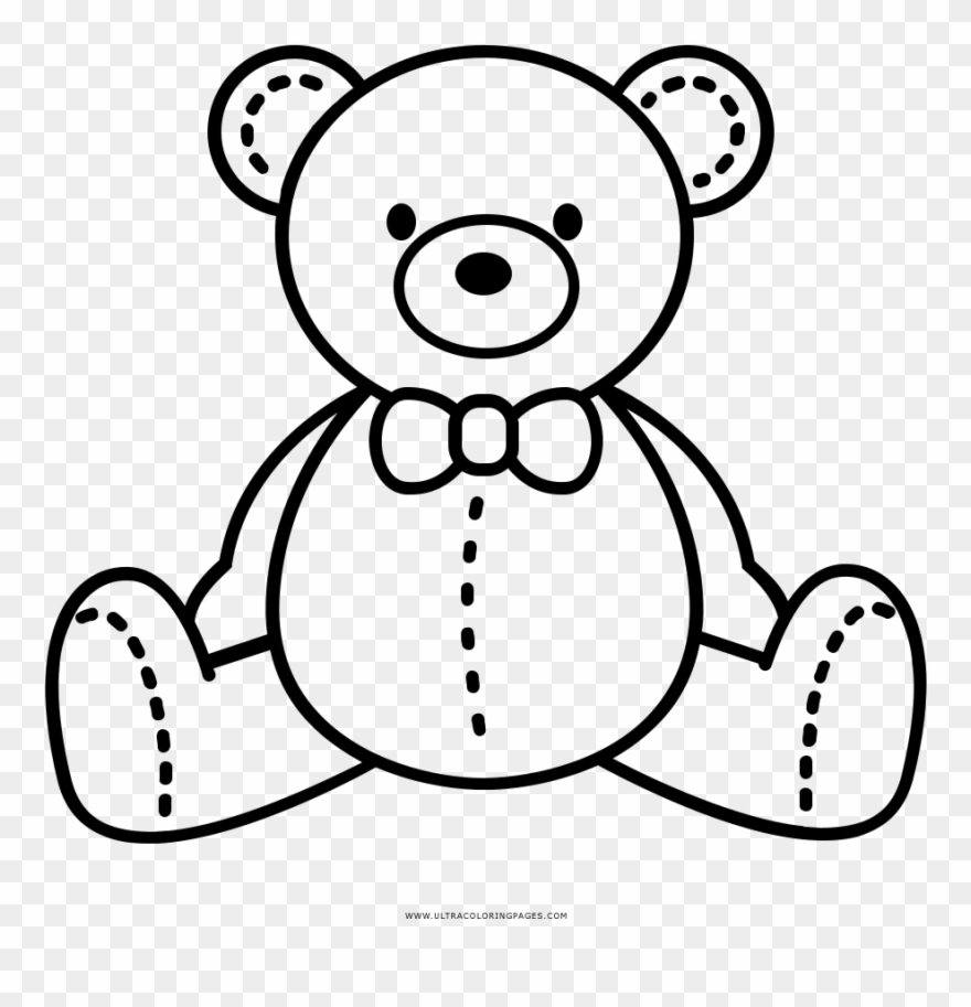 medium resolution of free teddy bear clip art pictures clipartix soft toy icon png download