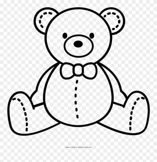 small resolution of free teddy bear clip art pictures clipartix soft toy icon png download