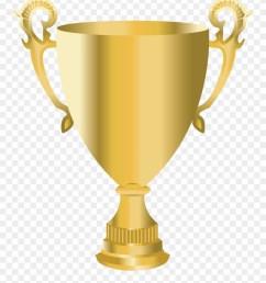 golden cup trophy png picture clipart transparent background trophy transparent [ 880 x 1037 Pixel ]