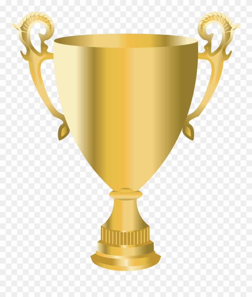 medium resolution of golden cup trophy png picture clipart transparent background trophy transparent
