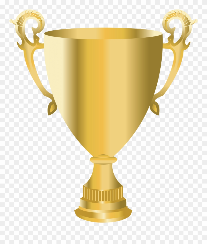 hight resolution of golden cup trophy png picture clipart transparent background trophy transparent
