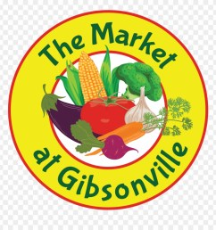 the market at gibsonville valenzuela city fire station logo clipart [ 880 x 920 Pixel ]