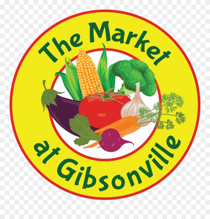 medium resolution of the market at gibsonville valenzuela city fire station logo clipart