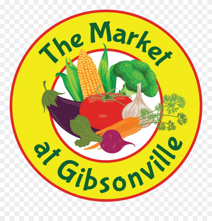 hight resolution of the market at gibsonville valenzuela city fire station logo clipart