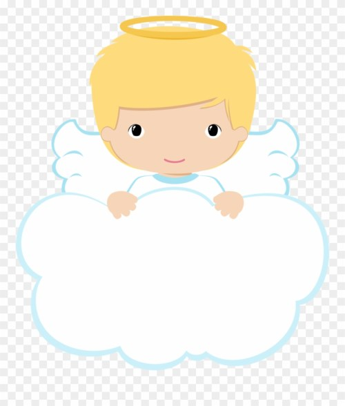 small resolution of vector transparent stock baptism child first clip art baptism png