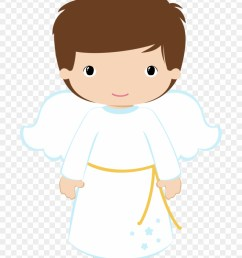 free library baby baptism clipart boy first communion png transparent png [ 880 x 1160 Pixel ]