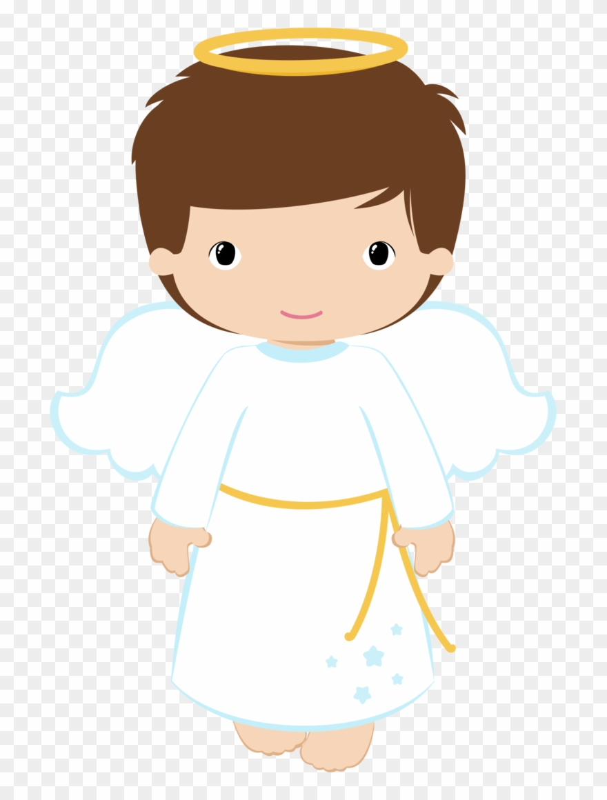 hight resolution of free library baby baptism clipart boy first communion png transparent png