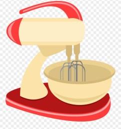 cooking clipart mix food retro baking png download [ 880 x 1004 Pixel ]