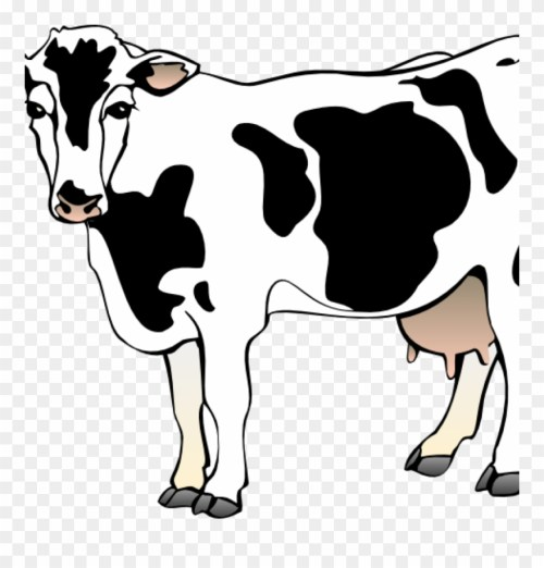 small resolution of free cow clipart cow clipart cow 11 clip art vector clipart of cow png