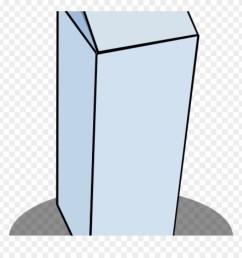 milk carton clip art free vector 4vector clipart download milk carton clip art png [ 880 x 920 Pixel ]
