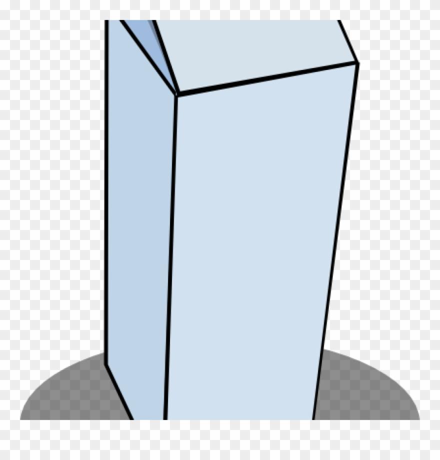 hight resolution of milk carton clip art free vector 4vector clipart download milk carton clip art png