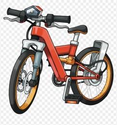 dirt bike clip art png download [ 880 x 906 Pixel ]