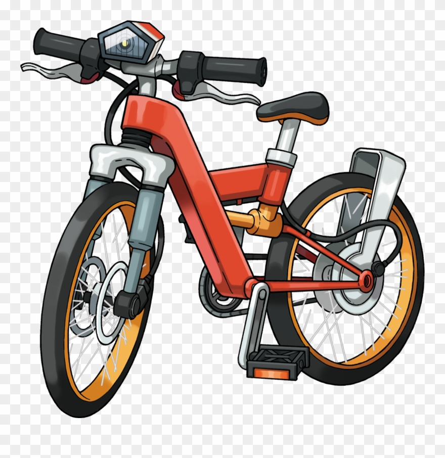 hight resolution of dirt bike clip art png download