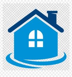 download house paint logos designs clipart house painter house painting logo design png download [ 880 x 920 Pixel ]