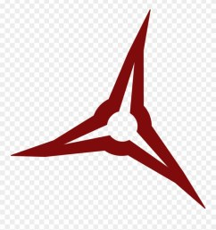 red arrow broadhead decal red arrow hunting clipart [ 880 x 949 Pixel ]