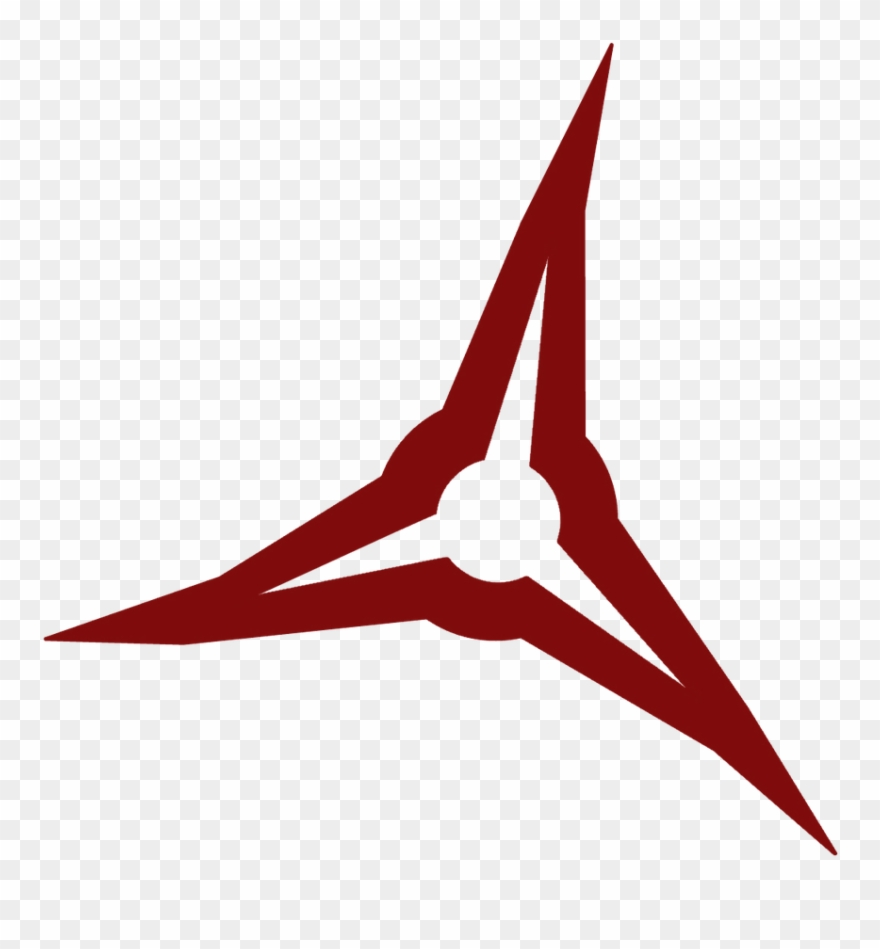hight resolution of red arrow broadhead decal red arrow hunting clipart