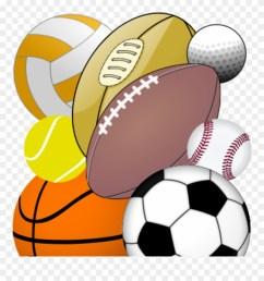 sports equipment clipart physical education sport balls clipart png transparent png [ 880 x 938 Pixel ]