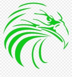 menu icon eagle mascot png clipart [ 880 x 957 Pixel ]