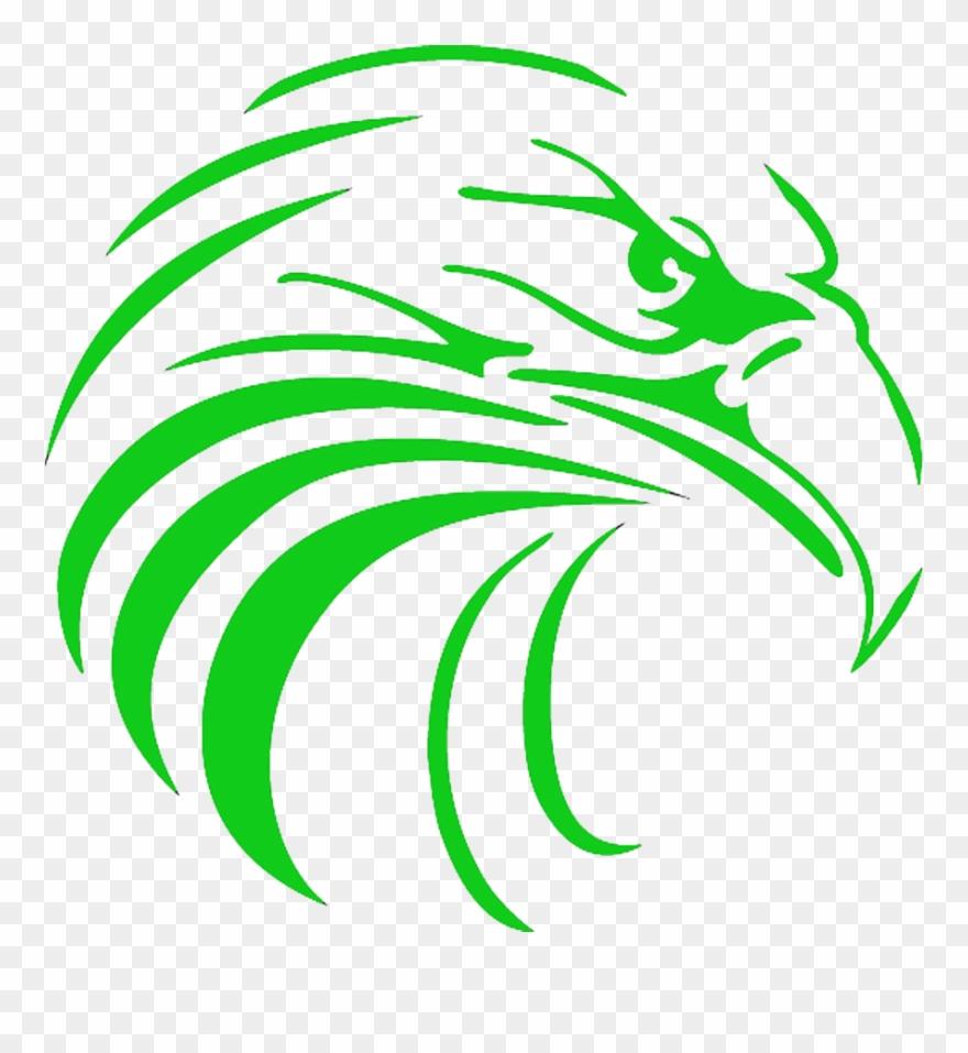 medium resolution of menu icon eagle mascot png clipart
