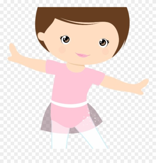 small resolution of free ballet clipart free ballerina cliparts download ballerina clipart png download