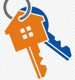 house key clip art me gucciguanfangwang door key key clip art png download [ 880 x 1170 Pixel ]