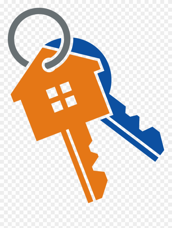 hight resolution of house key clip art me gucciguanfangwang door key key clip art png download