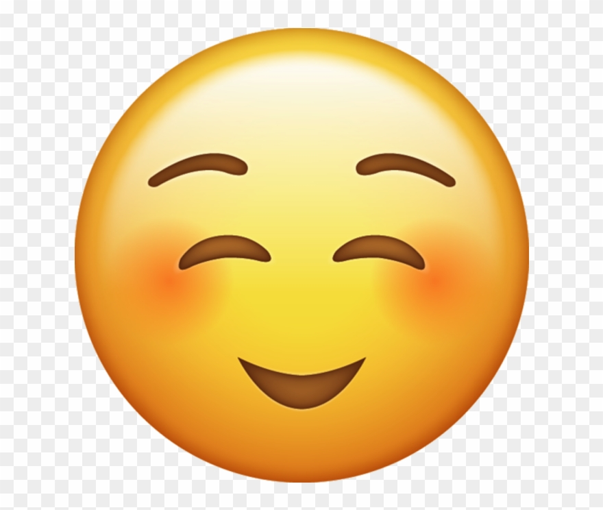 download kiss iphone emoji