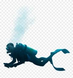 scuba diver clipart transparent scuba diver png [ 880 x 933 Pixel ]