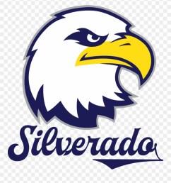 high school eagle high school mascot clipart [ 880 x 966 Pixel ]