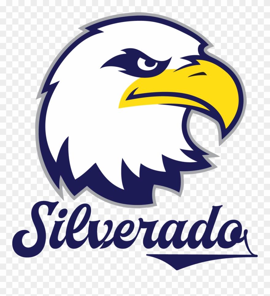 hight resolution of high school eagle high school mascot clipart