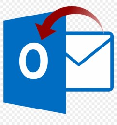 email iphone clipart microsoft outlook png download [ 880 x 903 Pixel ]